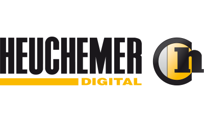 Heuchemer Digital