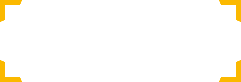 HEUCHEMER VERPACKUNG - Passion. Packaging.