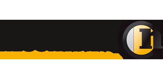 Heuchemer Digital